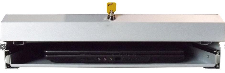 DESKNET5033EX 2
